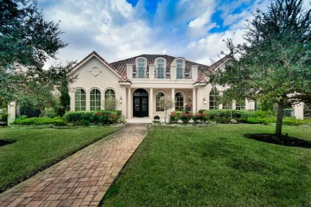 1111 Grand Estates Drive, Richmond, TX 77469 (MLS #86058175) :: Texas Home Shop Realty