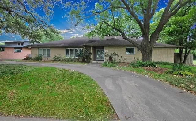 4814 N Braeswood Boulevard, Houston, TX 77096 (MLS #86058942) :: Giorgi Real Estate Group