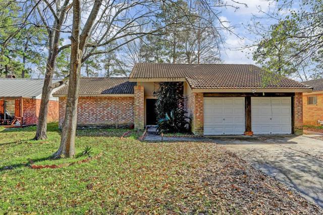 5518 Ashgate Drive, Spring, TX 77373 (MLS #86060096) :: Texas Home Shop Realty