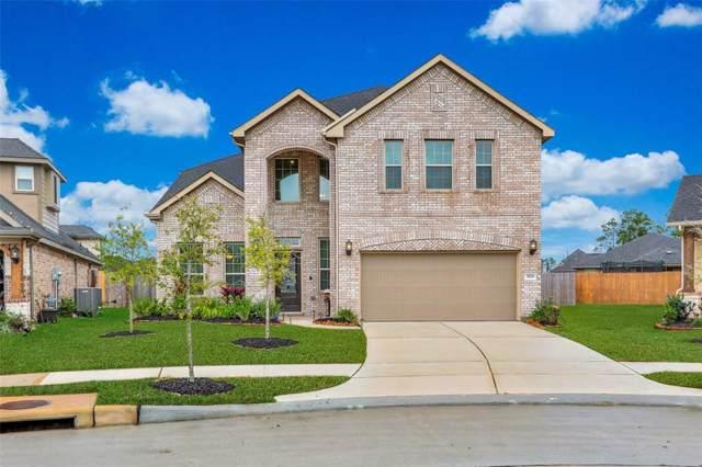 3529 Imperial Cove Court, Spring, TX 77386 (MLS #86062717) :: NewHomePrograms.com LLC