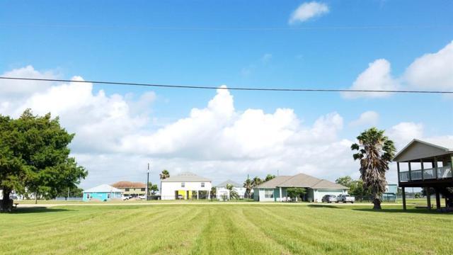 989-990 Bayview Drive, Palacios, TX 77465 (MLS #86086625) :: Christy Buck Team
