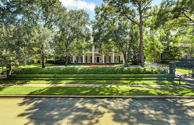 3257 Inwood, Houston, TX 77019 (MLS #86093454) :: Giorgi Real Estate Group