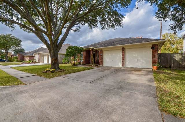 13402 Ryan Landing Drive, Houston, TX 77065 (MLS #86102835) :: Texas Home Shop Realty