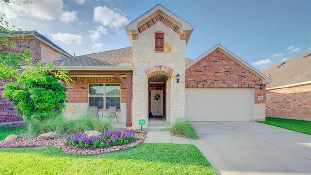 19914 Primrose Glen Lane, Cypress, TX 77429 (MLS #86105316) :: Ellison Real Estate Team