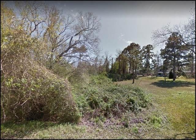 9 Bayou Bend, Orange, TX 77630 (#86118155) :: ORO Realty