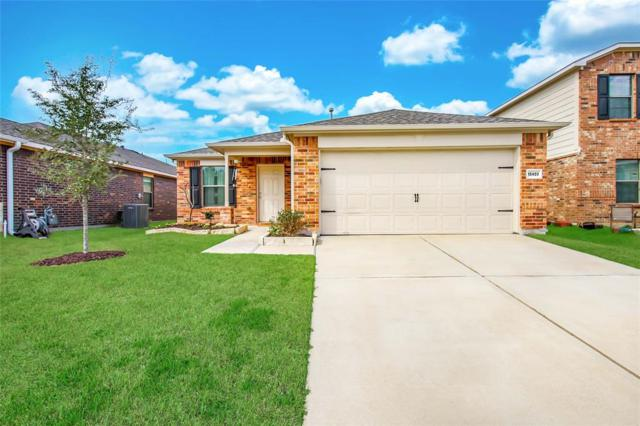 15403 Hope Shadow Court, Cypress, TX 77429 (MLS #86130777) :: Giorgi Real Estate Group