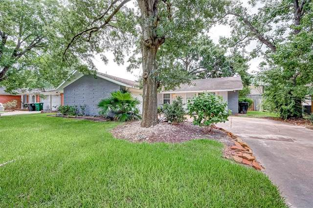 9543 Beverly Hill Street, Houston, TX 77063 (MLS #86133086) :: Texas Home Shop Realty