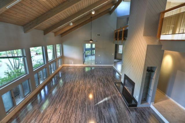 205 Fleetway Drive, Hunters Creek Village, TX 77024 (MLS #86136530) :: Texas Home Shop Realty