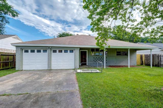 4915 Otterbury Drive, Houston, TX 77039 (MLS #86148716) :: Texas Home Shop Realty