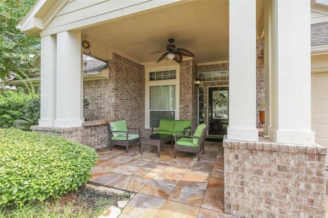 15118 Sky Brook Lane, Houston, TX 77044 (MLS #86153134) :: The Heyl Group at Keller Williams