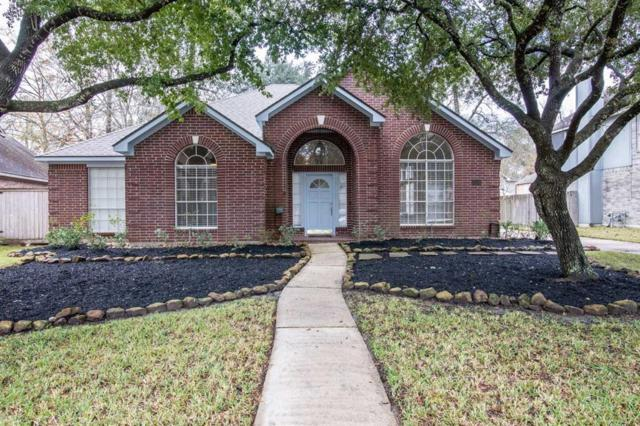 30207 Nanton Drive, Spring, TX 77386 (MLS #86214682) :: Texas Home Shop Realty