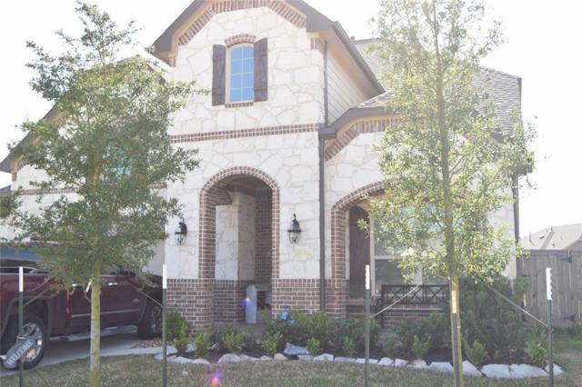 20503 Duncan Run Lane, Cypress, TX 77433 (MLS #86217068) :: Montgomery Property Group