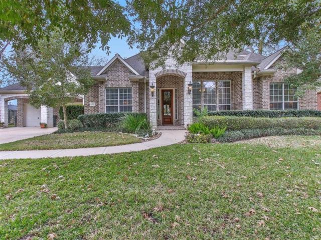 4711 Oxbow Circle, Fulshear, TX 77441 (MLS #86224186) :: See Tim Sell