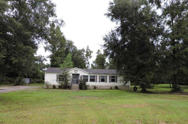 21639 R 37492, Cleveland, TX 77327 (MLS #86247410) :: Texas Home Shop Realty