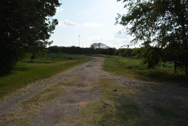 6807 Highway 290 E, Chappell Hill, TX 77426 (MLS #86251072) :: The Property Guys