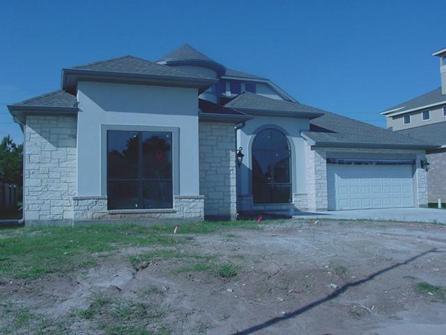 19714 Narvi Court, Spring, TX 77379 (MLS #86260458) :: Giorgi Real Estate Group