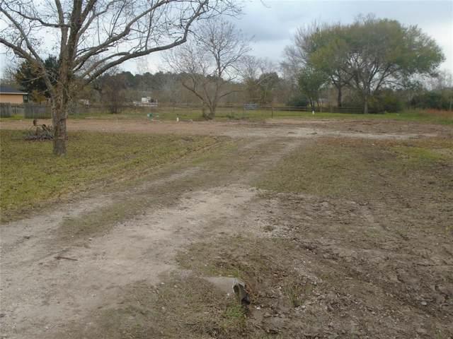 25927 Hunter Lane, Katy, TX 77494 (MLS #86268856) :: Ellison Real Estate Team