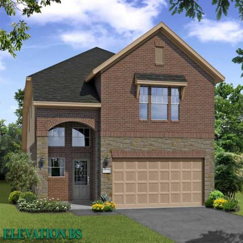 3218 Montclair Orchard Trace, Spring, TX 77386 (MLS #86279459) :: Texas Home Shop Realty