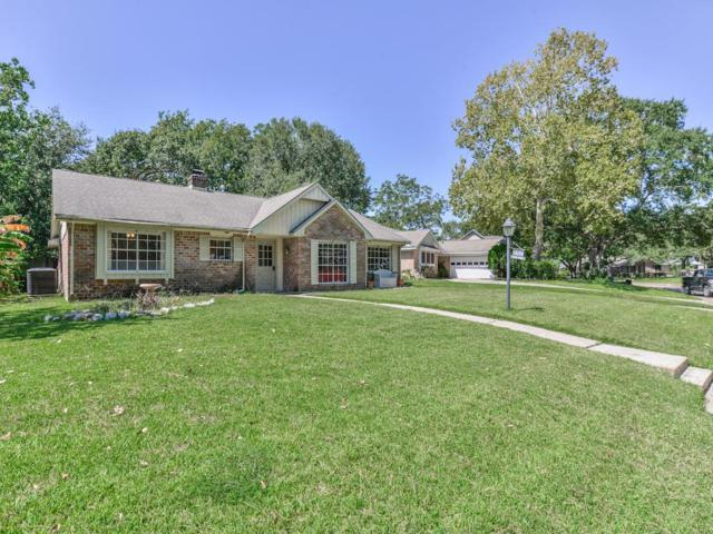 18206 Blanchmont Lane, Nassau Bay, TX 77058 (MLS #86279932) :: Texas Home Shop Realty