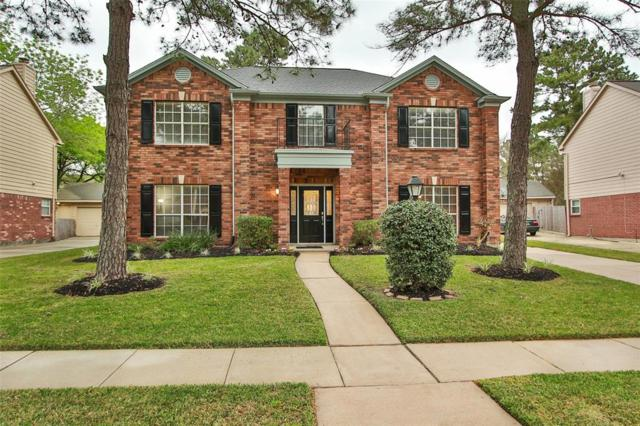 16906 Poplar Hill Street, Houston, TX 77095 (MLS #86283762) :: Texas Home Shop Realty