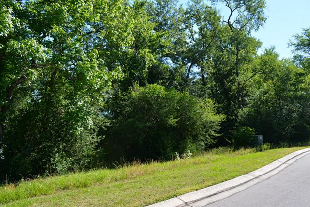 12469 Pebble View Drive, Conroe, TX 77304 (MLS #86286459) :: Giorgi Real Estate Group