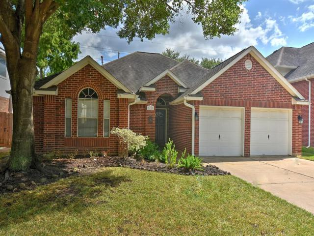 7423 Grand Terrace Court, Houston, TX 77095 (MLS #86298135) :: Texas Home Shop Realty