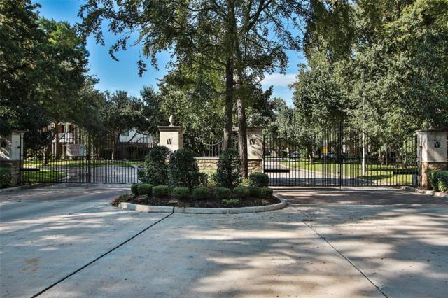 15530 Rue Montebello Dr Drive, Tomball, TX 77377 (MLS #86299470) :: Lion Realty Group / Exceed Realty