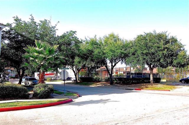 12643 Ashford Meadow Dr Drive #2, Houston, TX 77082 (MLS #86314191) :: Texas Home Shop Realty