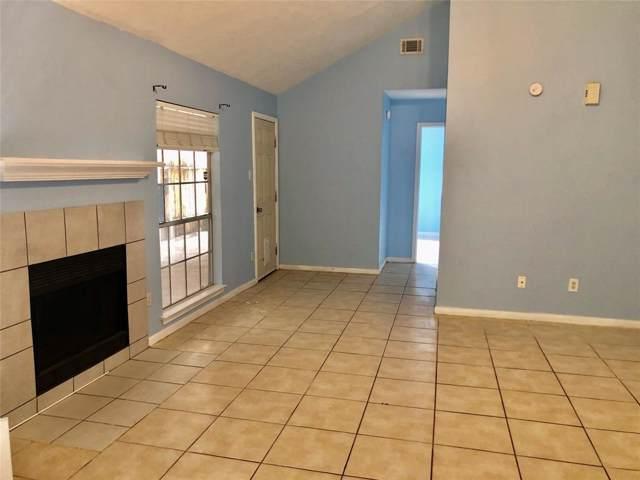 18207 Westlock Street, Tomball, TX 77377 (MLS #86321387) :: Texas Home Shop Realty