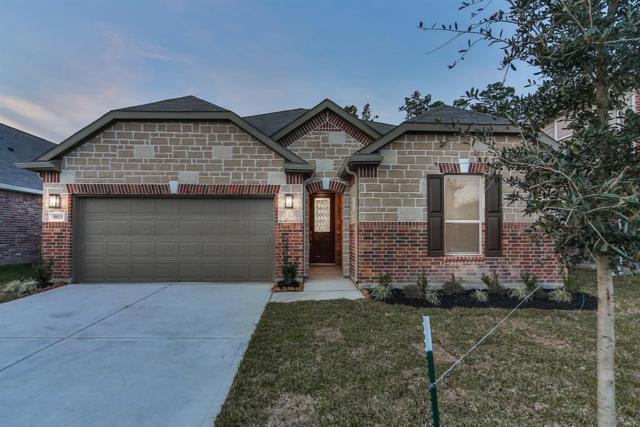 5923 River Timber Trail, Humble, TX 77346 (MLS #86322672) :: Giorgi Real Estate Group