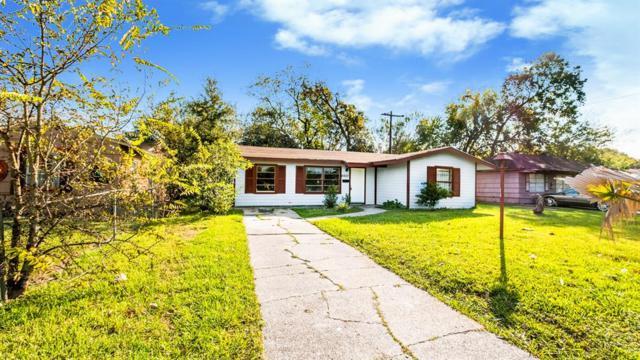 8207 St Lo Road, Houston, TX 77033 (MLS #86331301) :: Magnolia Realty
