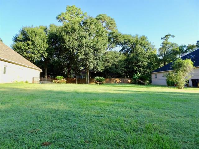 12735 Antares Drive, Willis, TX 77318 (MLS #86337988) :: The Home Branch