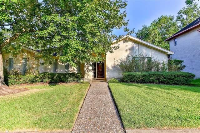 1134 Trowbridge Drive, Houston, TX 77062 (MLS #8634384) :: TEXdot Realtors, Inc.