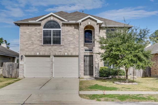 11246 Chelsea Oak Street, Houston, TX 77065 (MLS #86347720) :: Giorgi Real Estate Group