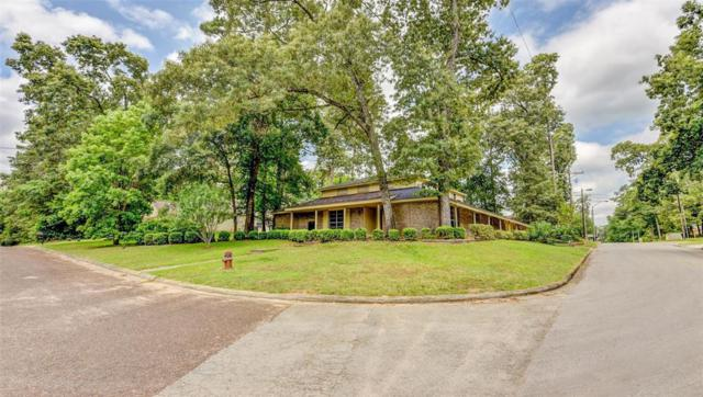 9052 Zapata Way, Willis, TX 77378 (MLS #8635506) :: The Home Branch