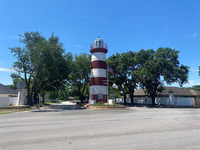 6994 Gentle Breeze Drive, Willis, TX 77318 (MLS #86364749) :: Michele Harmon Team