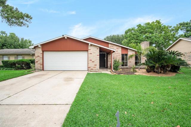 9918 Autumn Harvest Drive, Houston, TX 77064 (MLS #86370984) :: Texas Home Shop Realty