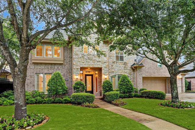 11722 Legend Manor Drive, Houston, TX 77082 (MLS #86371768) :: The Queen Team