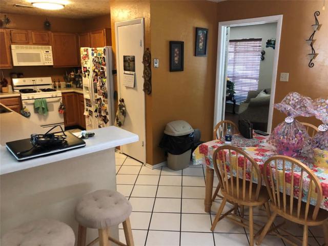 10923 Mesquite Drive, La Porte, TX 77571 (MLS #8639269) :: The Sold By Valdez Team