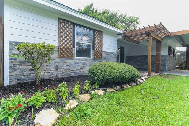 3534 Noah Street, Houston, TX 77021 (MLS #86394383) :: Lerner Realty Solutions