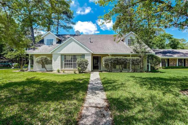 810 Harvest Moon Lane, Houston, TX 77077 (MLS #86405866) :: Texas Home Shop Realty