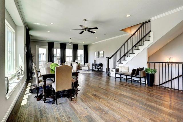 5629 Mina Way, Houston, TX 77081 (MLS #86406793) :: Magnolia Realty