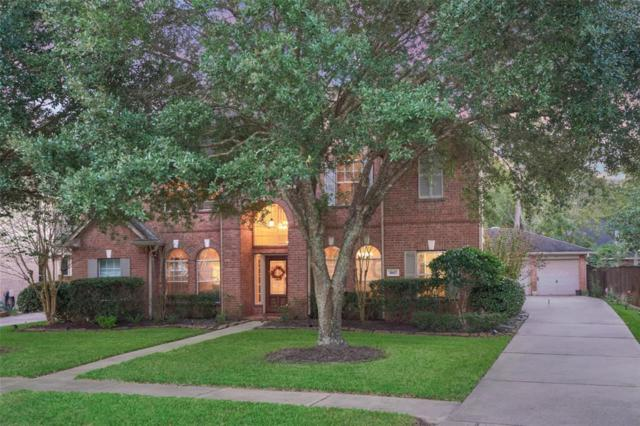 30627 Victoria Estates Drive N, Spring, TX 77386 (MLS #86412762) :: See Tim Sell