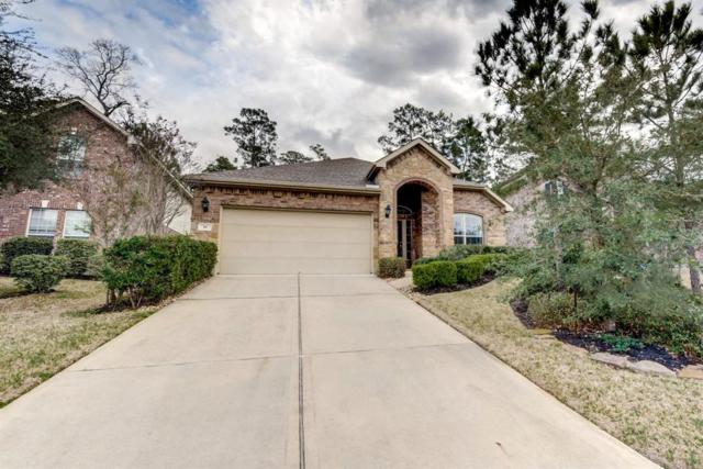 18 Quillwood Place, Magnolia, TX 77354 (MLS #86418409) :: Giorgi Real Estate Group