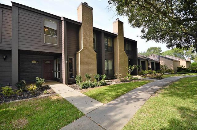 2380 Gemini Street, Houston, TX 77058 (MLS #86418474) :: Texas Home Shop Realty