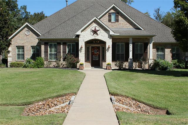 4110 Whitfield Court, Fulshear, TX 77441 (MLS #86426148) :: See Tim Sell