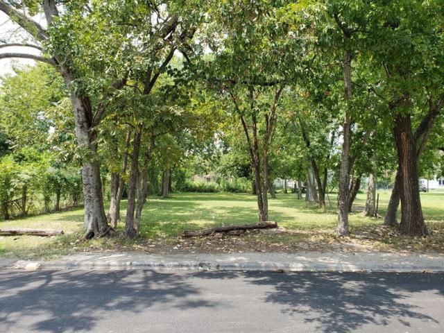 0 West Street, Houston, TX 77026 (MLS #86433356) :: Texas Home Shop Realty