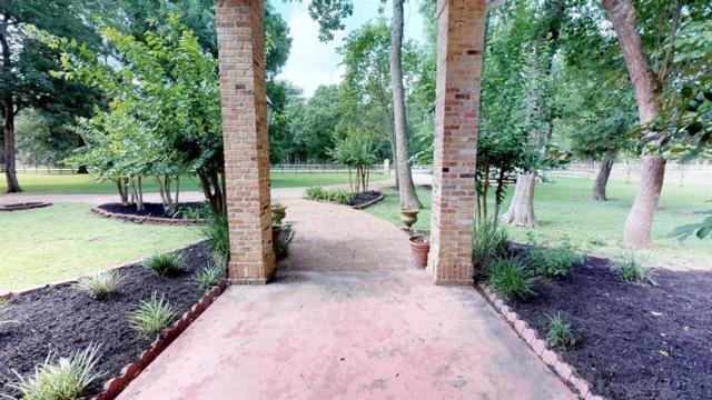 5406 Winding River Road, Richmond, TX 77406 (MLS #86446030) :: The SOLD by George Team