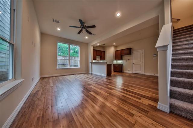 736-a Linkroad, Houston, TX 77008 (MLS #8646209) :: Texas Home Shop Realty