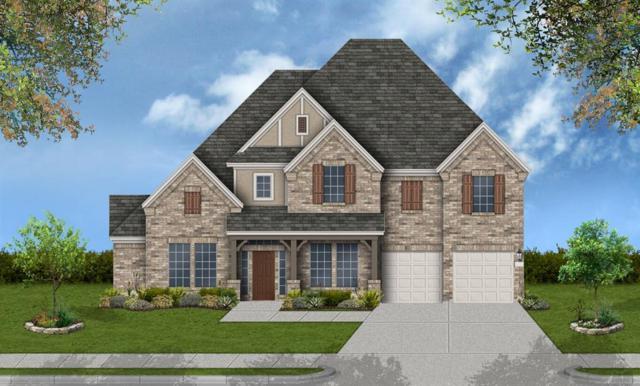 32035 Autumn Orchard Lane, Conroe, TX 77385 (MLS #8646222) :: Fairwater Westmont Real Estate